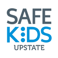 Safe-Kids-Upstate