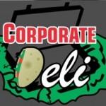 corporatedeli