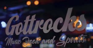gottrocks01