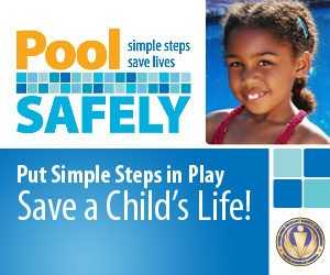 watersafely_social_button_1