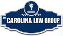 carolina-law-group-logo2