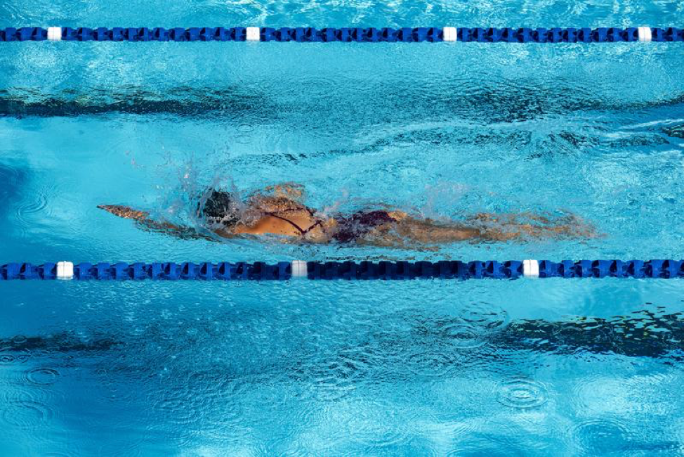 3 Less-Common Swimming Problems and What to Do About Them
