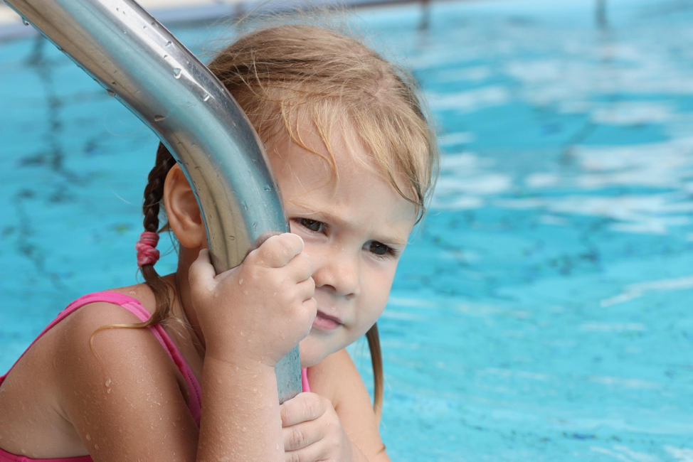 Dry Drowning: Causes, Symptoms, and Prevention