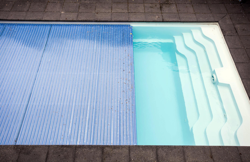 How to Choose the Perfect Pool Cover